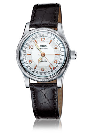 Name:  watch-Oris-Big-Crown-Original-Pointer-Date-65475434061LS-detail.jpg Views: 447 Size:  23.9 KB