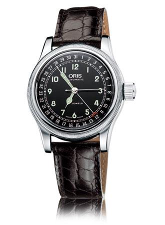 Name:  watch-Oris-Big-Crown-Original-Pointer-Date-65475434064LS-detail.jpg Views: 451 Size:  26.2 KB