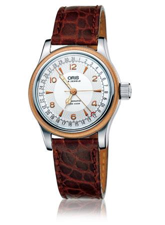Name:  watch-Oris-Big-Crown-Original-Pointer-Date-65475434361LS-detail.jpg Views: 442 Size:  27.3 KB