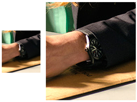 Name:  watch.png Views: 434 Size:  200.5 KB