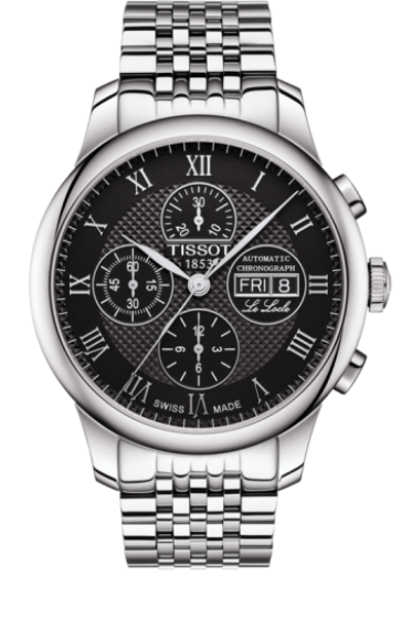 Name:  watch.png Views: 132 Size:  225.1 KB