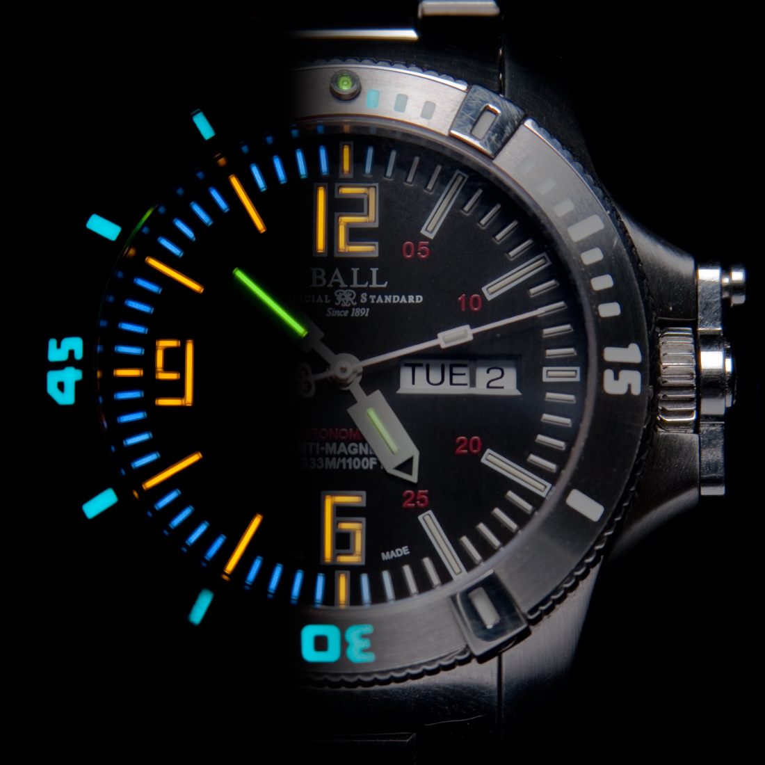 Name:  Watch-Project-Final.jpg Views: 1765 Size:  426.6 KB