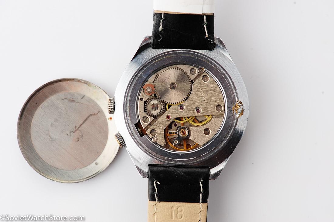 Name:  watch-Raketa-24-hours-2368-705.jpg Views: 100 Size:  179.4 KB
