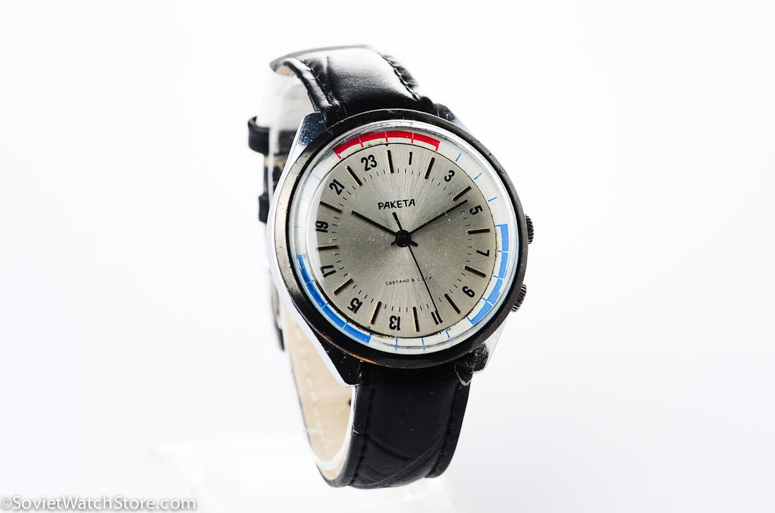 Name:  watch-Raketa-24-hours-2368-775.jpg Views: 86 Size:  125.2 KB