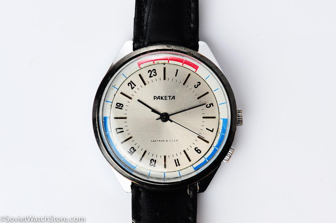 Name:  watch-Raketa-24-hours-2368-779.jpg Views: 93 Size:  151.7 KB