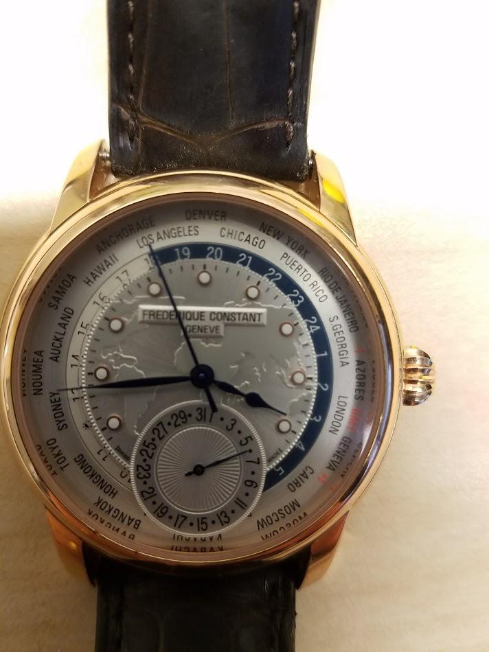 Name:  Watch repair.jpg Views: 194 Size:  110.9 KB