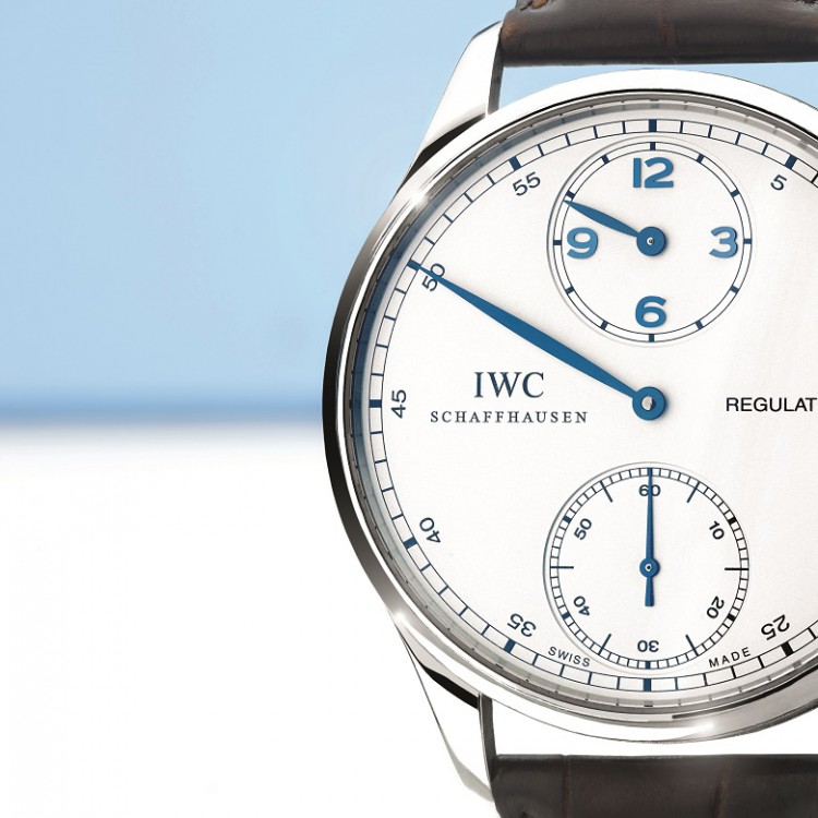 Name:  Watch Sale April Front Cover.jpg Views: 2 Size:  94.6 KB