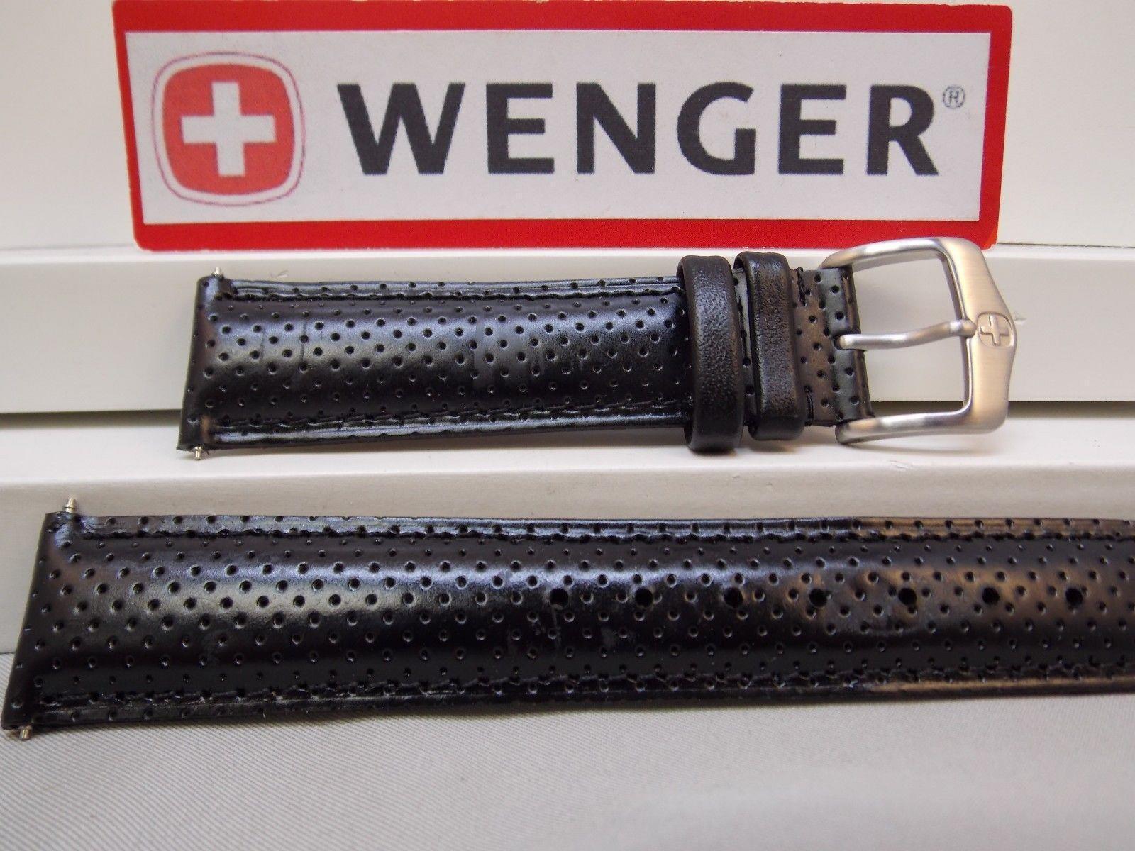 Name:  watch strap.JPG Views: 169 Size:  226.6 KB