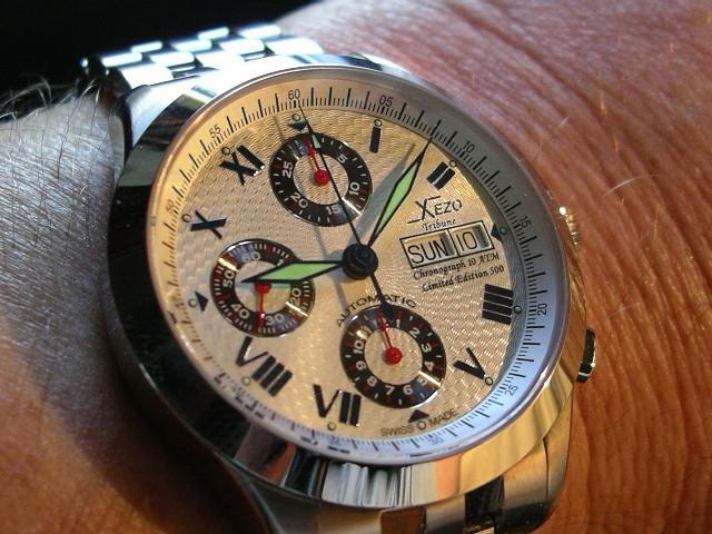 Name:  watch u seek intro 006.jpg Views: 352 Size:  251.8 KB