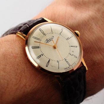 Name:  watch-Vympel-2859-1651-1-350x350.jpg Views: 39 Size:  20.8 KB