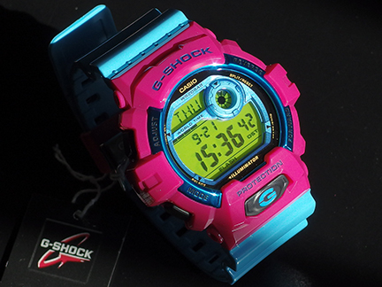 Name:  Watch With Tag.jpg Views: 166 Size:  148.1 KB