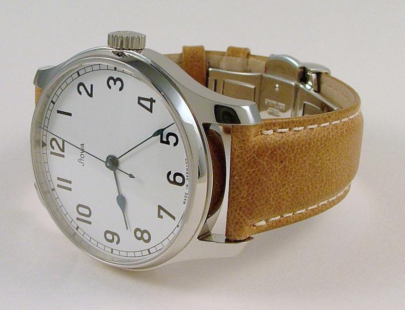 Name:  watch009.jpg Views: 1067 Size:  55.6 KB