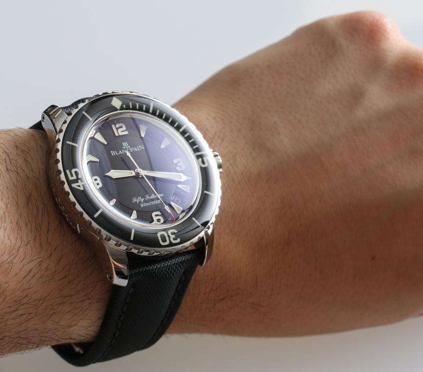 Name:  watch02.jpg Views: 213 Size:  237.6 KB