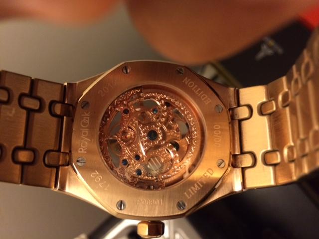 Name:  watch1.jpeg Views: 4165 Size:  103.0 KB