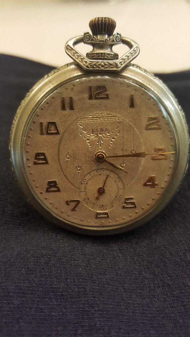 Name:  watch1.jpg Views: 21 Size:  105.0 KB