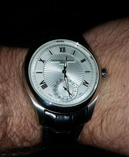 Name:  watch1.JPG Views: 1393 Size:  50.5 KB