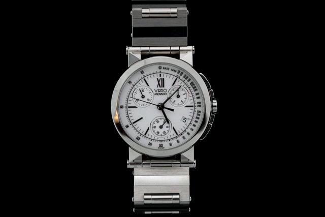 Name:  watch1.jpg Views: 1858 Size:  21.4 KB