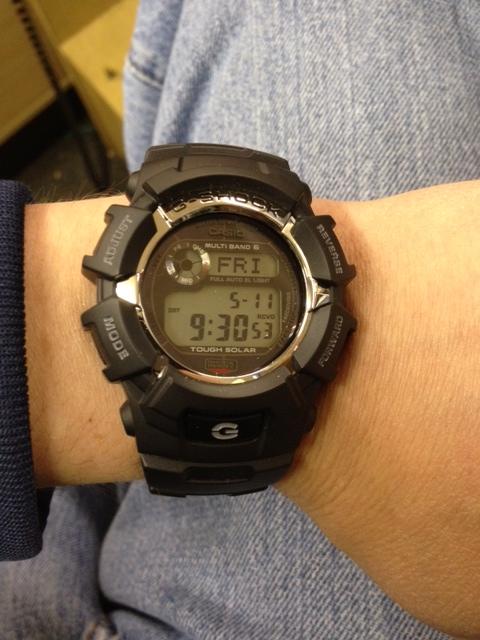 Name:  watch1.JPG Views: 1023 Size:  140.5 KB