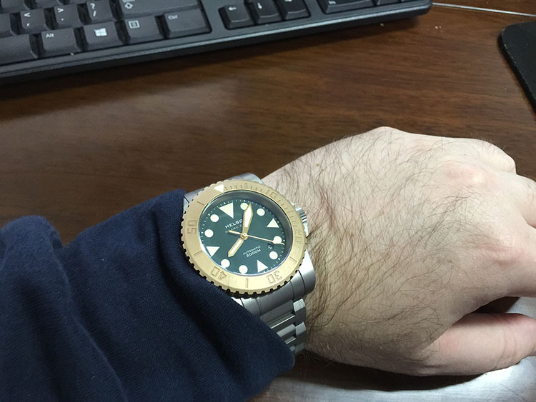 Name:  watch1a.jpg