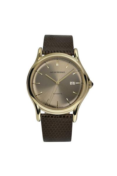 Name:  watch2.jpg Views: 1138 Size:  21.3 KB