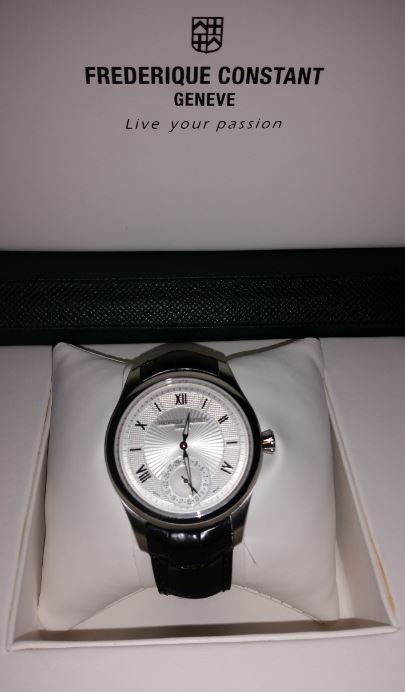 Name:  watch2.JPG Views: 1392 Size:  35.4 KB