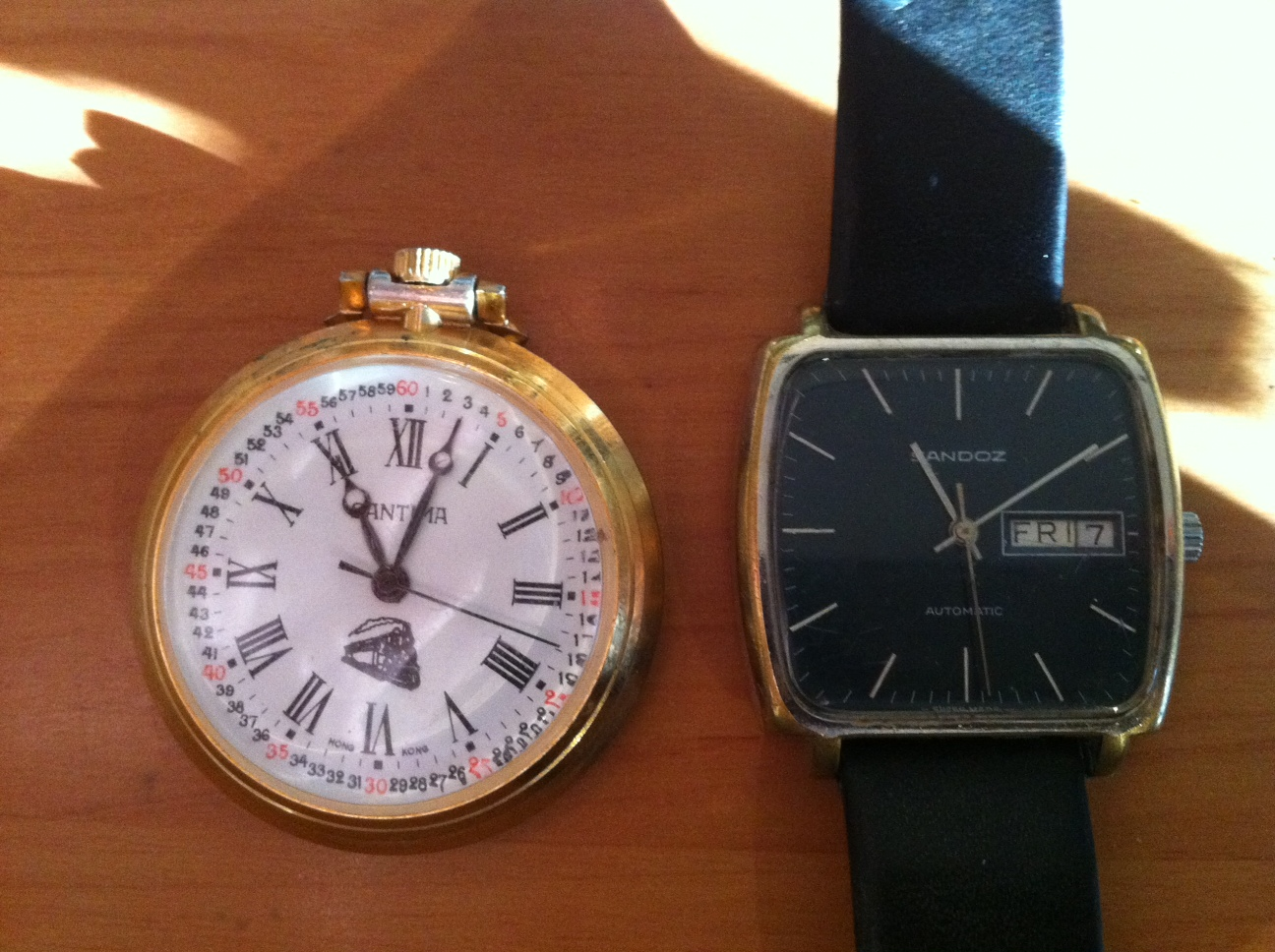 Name:  watch2.JPG Views: 1340 Size:  479.1 KB