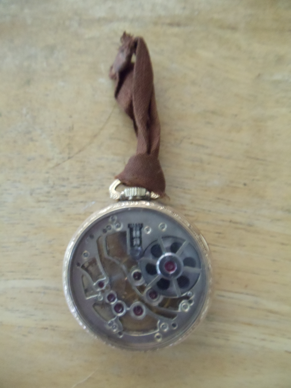 Name:  watch2.png Views: 176 Size:  531.2 KB