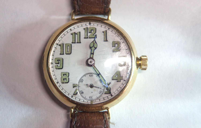 Name:  watch3.jpg Views: 74 Size:  84.8 KB