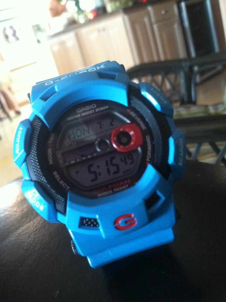 Name:  watch3.jpg
