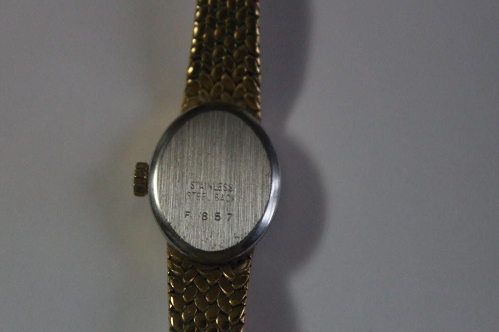 Name:  watch3.jpg Views: 358 Size:  406.5 KB