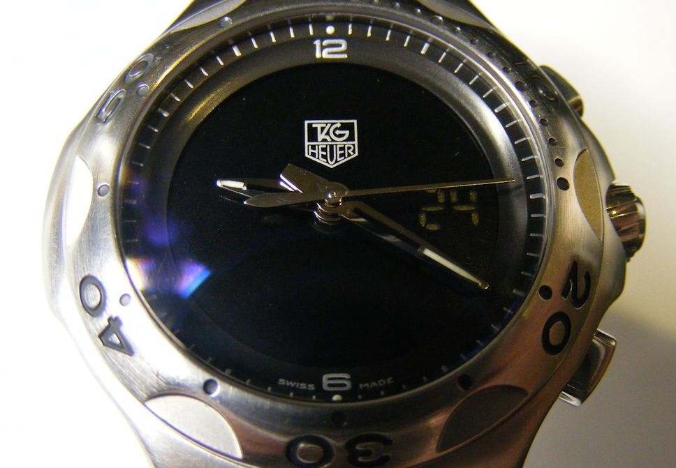 Name:  watch4.jpg