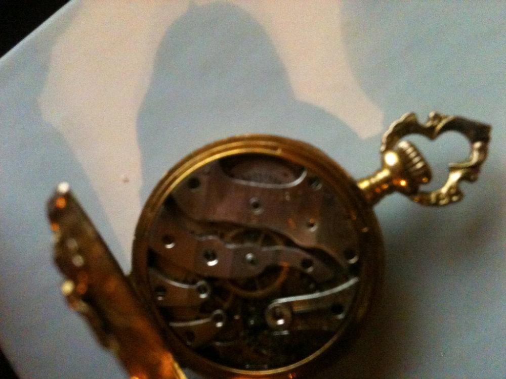Name:  watch_3.jpg Views: 424 Size:  127.5 KB