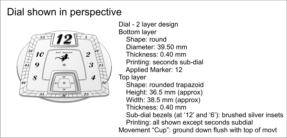 Name:  Watch_Art_Deco_Dial_Perspective_2.jpg Views: 147 Size:  149.3 KB