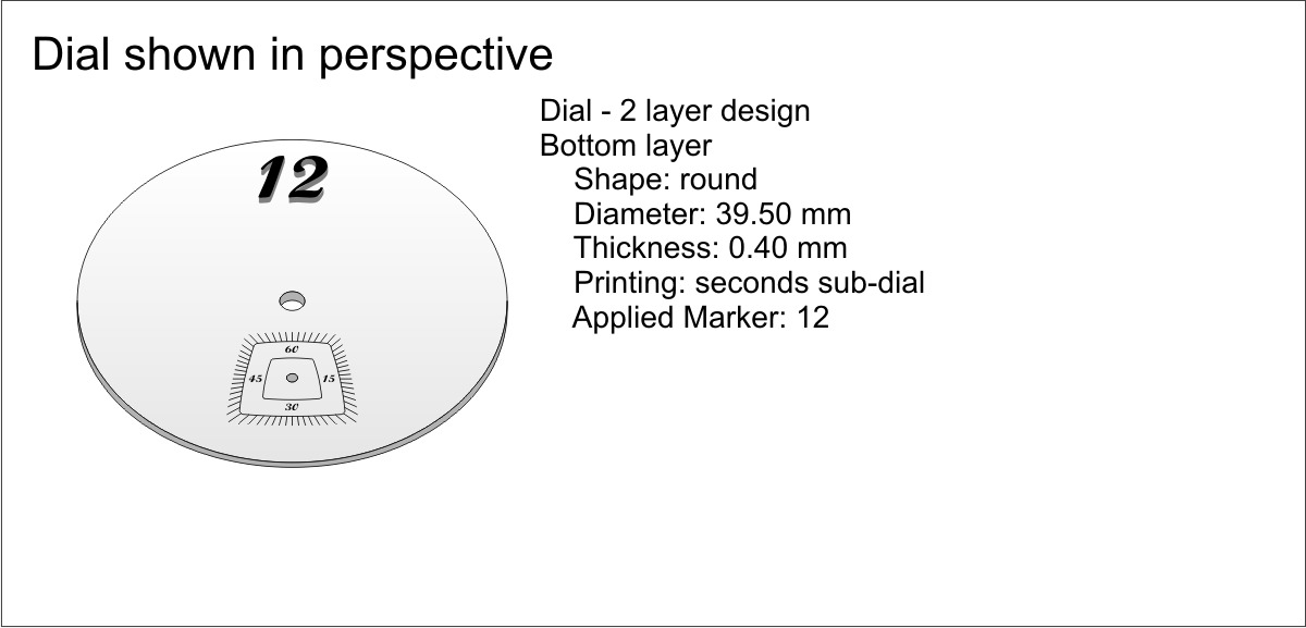 Name:  Watch_Art_Deco_Dial_Perspective_Bottom_Layer_2.jpg Views: 147 Size:  72.4 KB