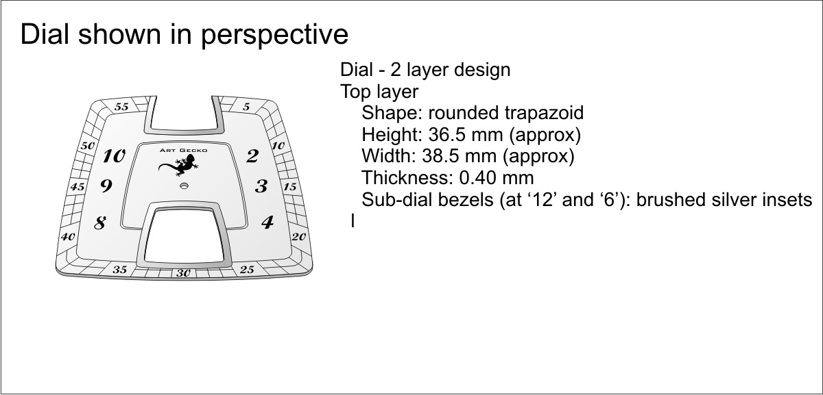 Name:  Watch_Art_Deco_Dial_Perspective_Top_Layer_2.jpg Views: 147 Size:  96.1 KB