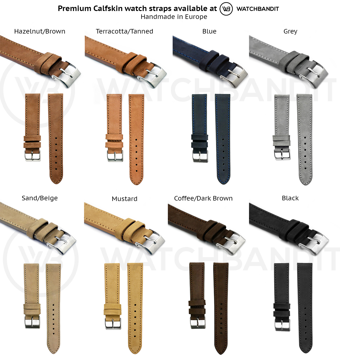 Name:  Watchbandit Premium Calfskin Watch straps.jpg