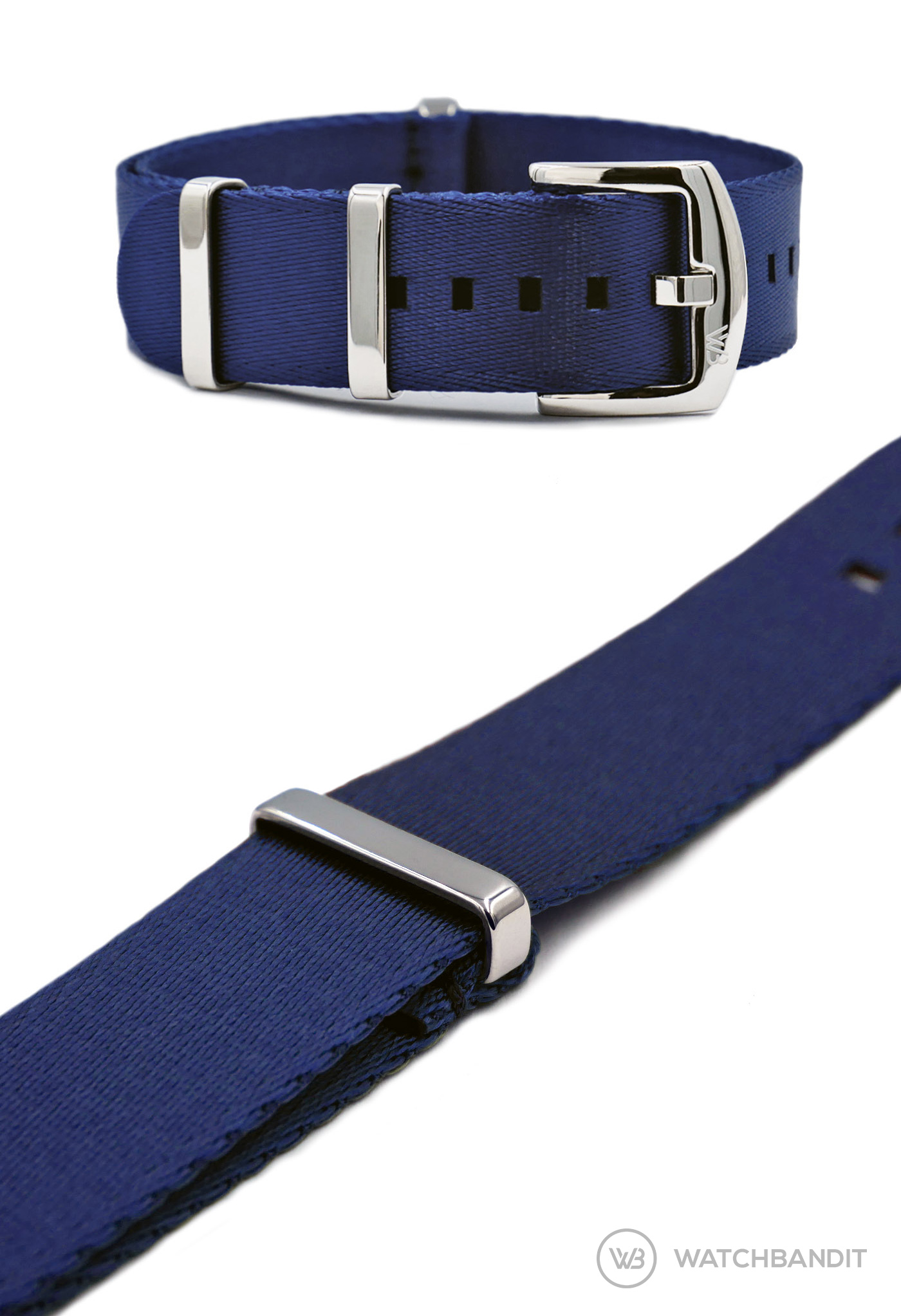 Name:  WatchBandit_premium_Nato-straps_blue_2.jpg Views: 70 Size:  478.1 KB