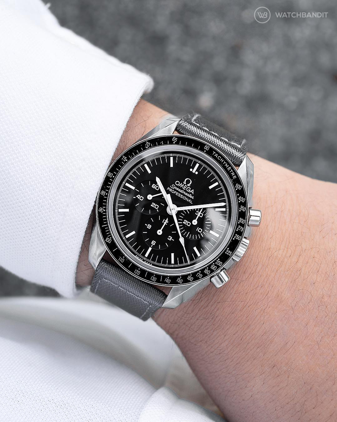 Name:  Watchbandit_WB_Original_two_piece_nato_omega_speedmaster_Gulenissen.jpg Views: 57 Size:  270.3 KB