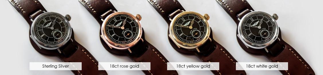 Name:  watchcases.jpg Views: 212 Size:  135.1 KB