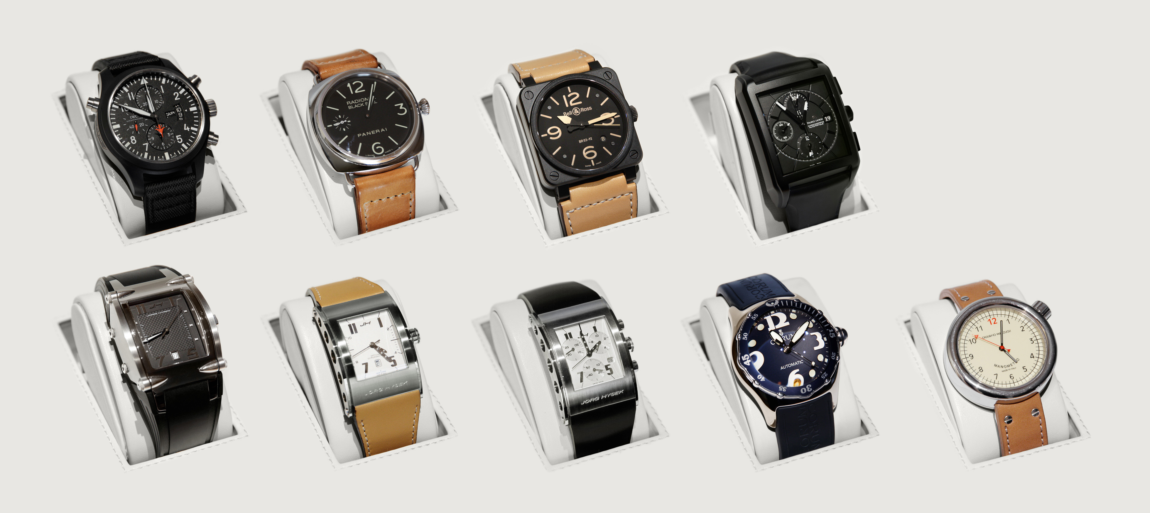 Name:  watchcollection2.jpg Views: 302 Size:  886.1 KB