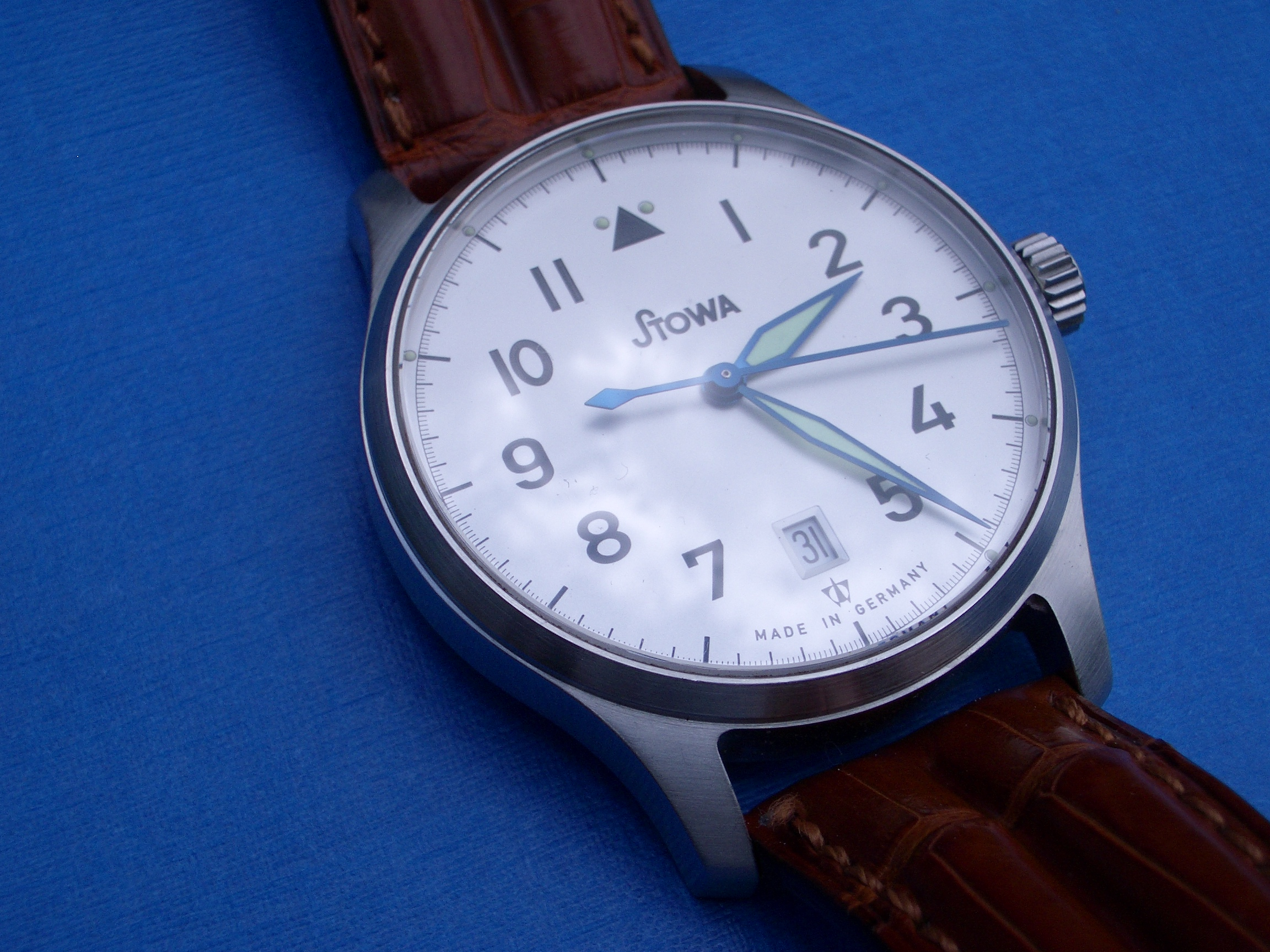 Name:  Watches 009.jpg Views: 436 Size:  1.37 MB