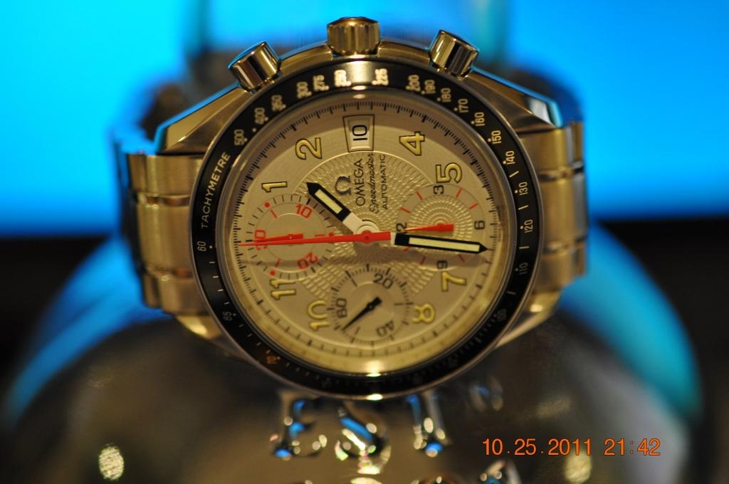 Name:  watches 043 (1024x680).jpg Views: 2669 Size:  356.8 KB