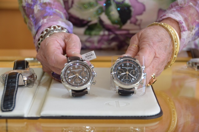 Name:  Watches 1.JPG Views: 5131 Size:  98.2 KB
