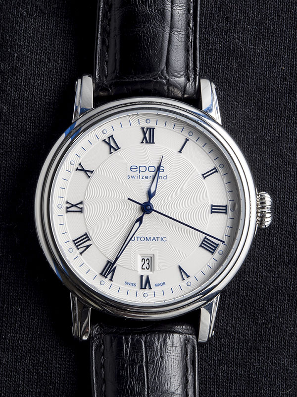 Name:  Watches 165 ACR Conv small.jpg Views: 102 Size:  196.1 KB
