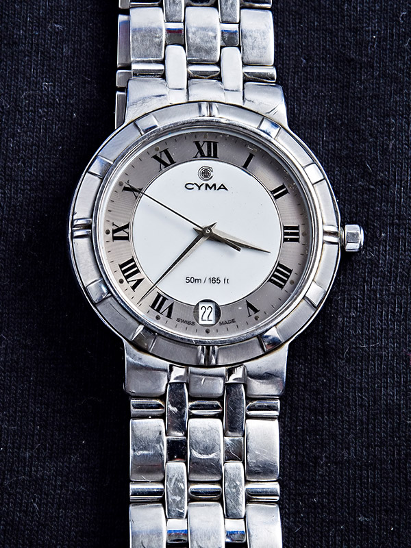 Name:  Watches 200 ACR Conv 600x800.jpg