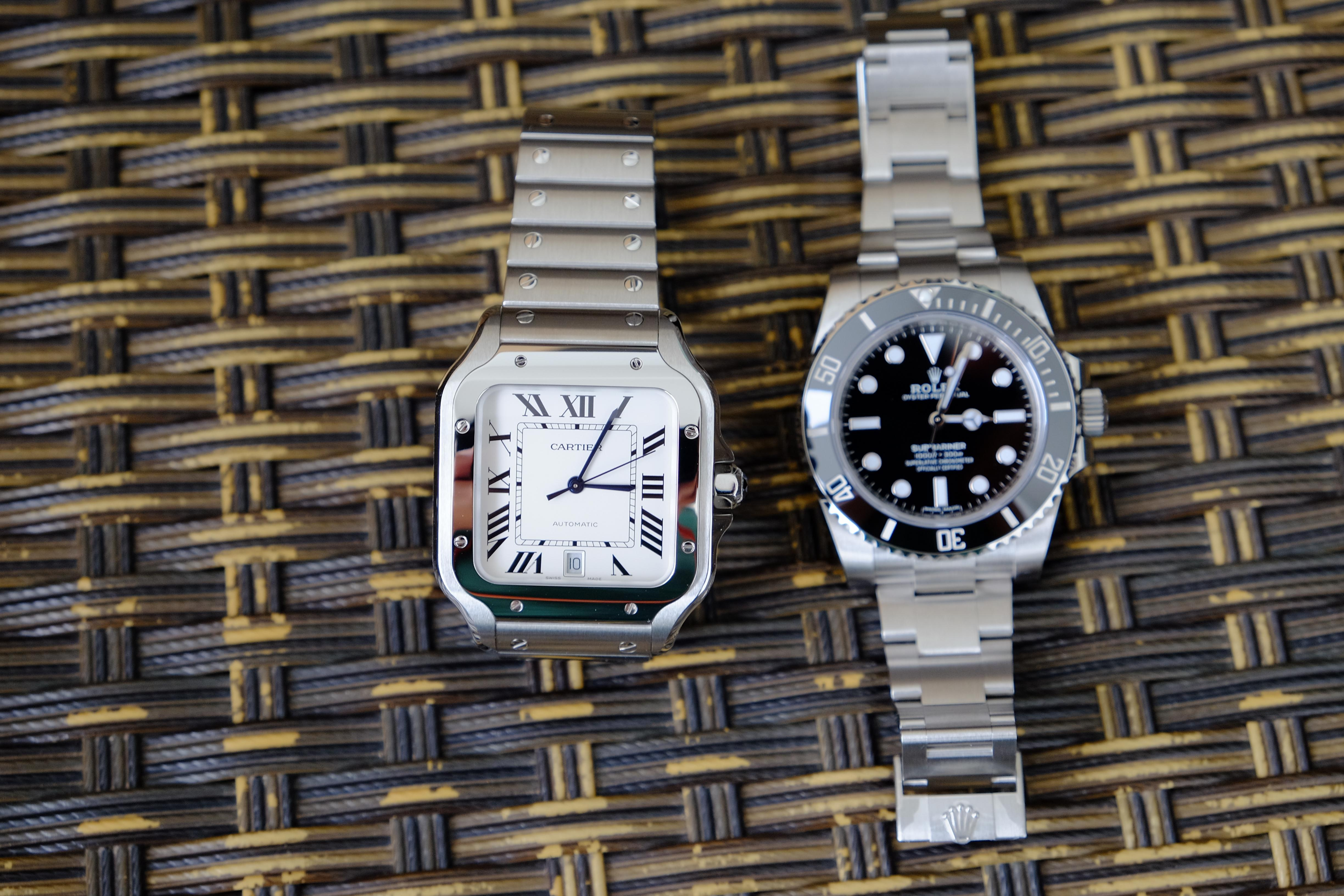 Name:  Watches 71.jpg Views: 45 Size:  1.35 MB