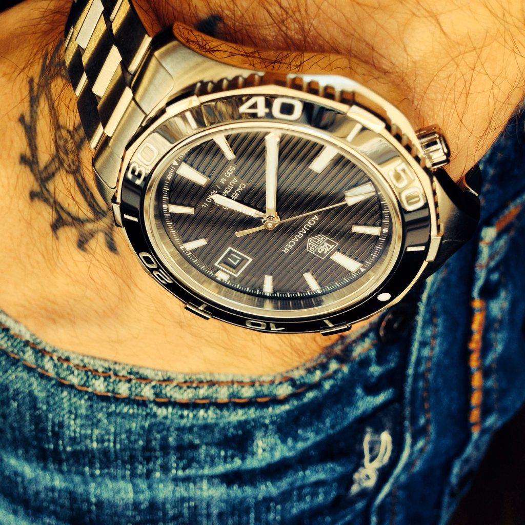 Name:  watches 76.jpg