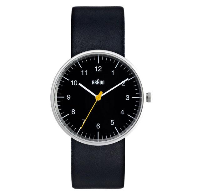 Name:  watches-braun-BN0021.jpg Views: 213 Size:  33.7 KB