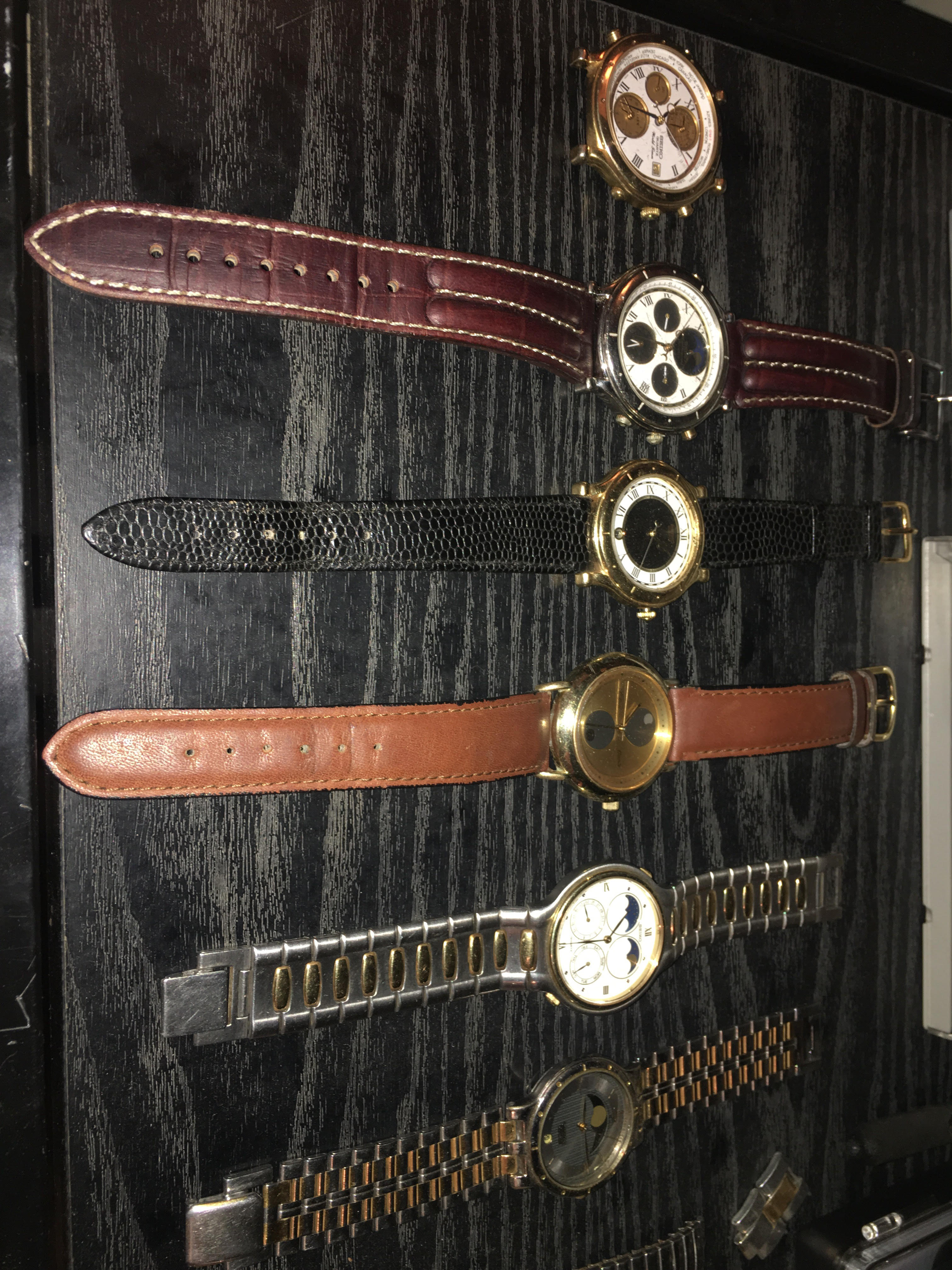 Name:  watches.jpg Views: 105 Size:  1.77 MB