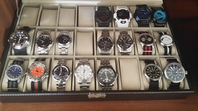 Name:  watches.jpg Views: 765 Size:  139.3 KB
